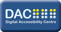Supported by digital accessibility centre